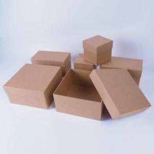 kraft e-ticaret mukavva kutuları4