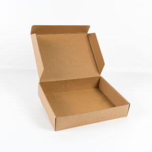 kraft pizza mikro kutu 25cm-20cm-5cm2