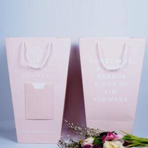 lim flowers çiçek kutuları4