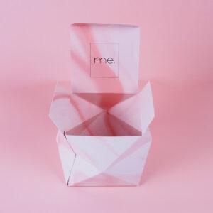 minimal origami kutu tasarımı3