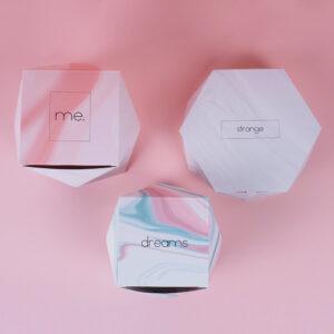 renkli origami karton kutu tasarımları4
