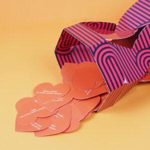 sevgililer günü love bomb kutu tasarımı3