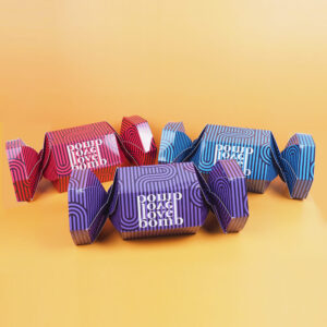 sevgililer günü love bomb kutu tasarımı4
