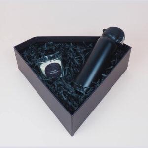 spotify kodlu sevgililer günü diamond kutu tasarımı3