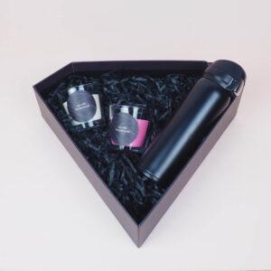 spotify kodlu sevgililer günü diamond kutu tasarımı5