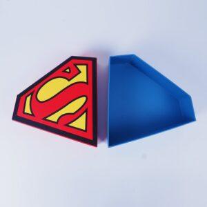 superman temalı kutu tasarımı4