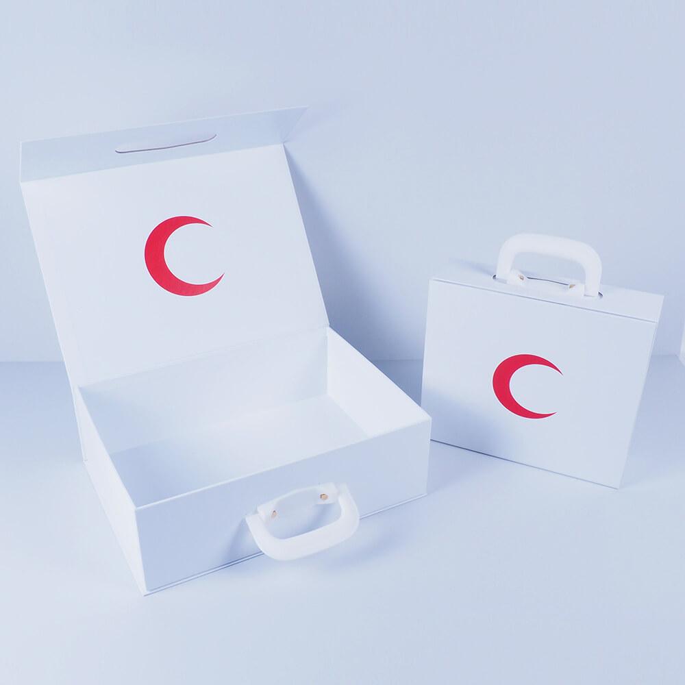 taşınabilir ilkyardım kutu tasarımları3
