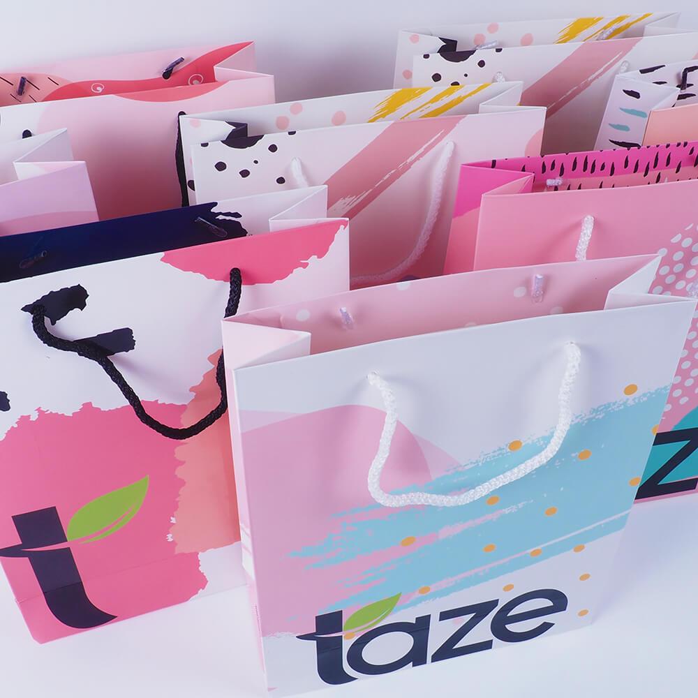 taze trend karton çanta tasarımı3