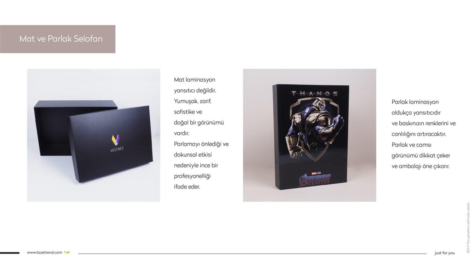 tazetrend e-katalog tasarım10