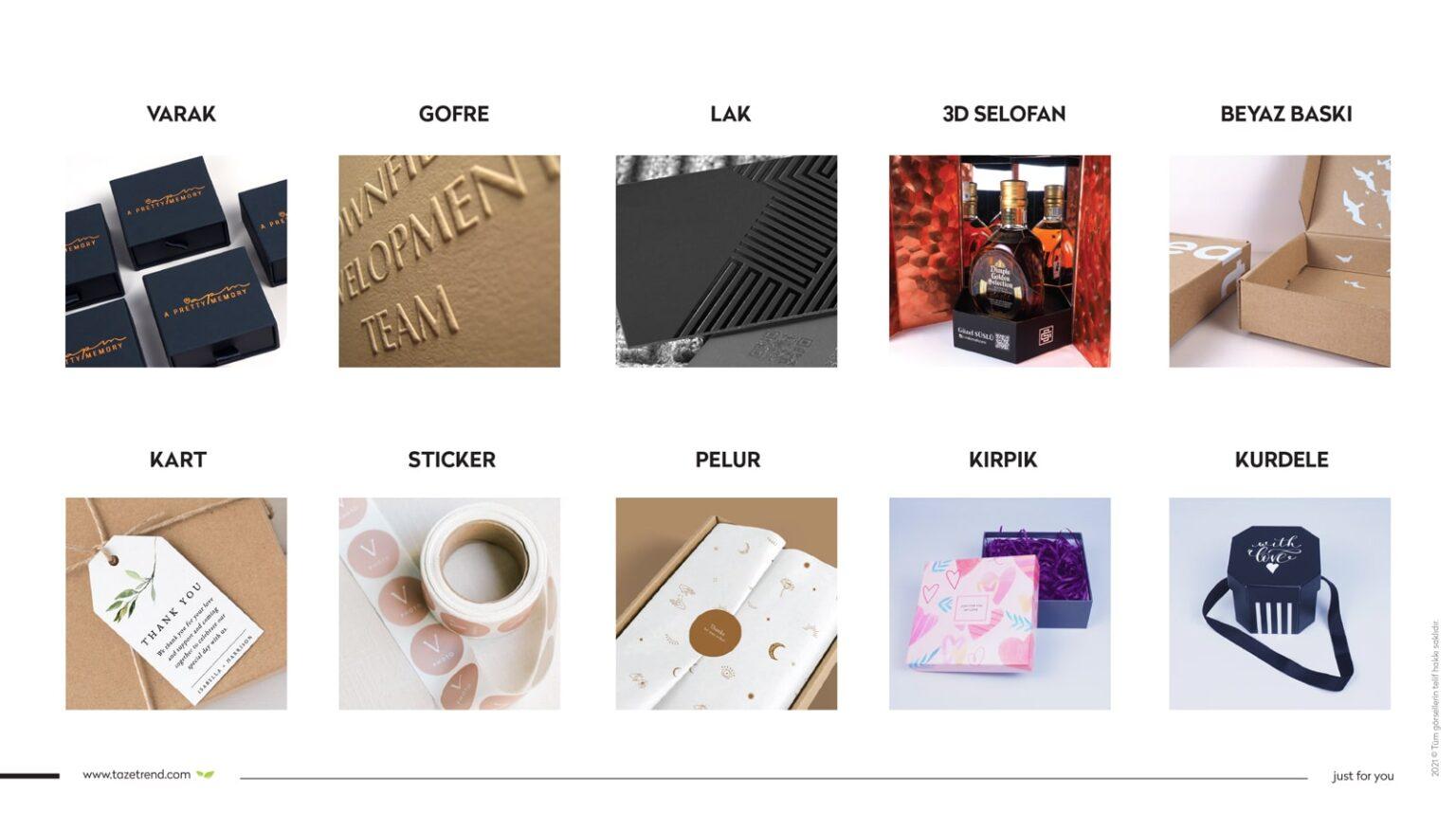 tazetrend e-katalog tasarım12