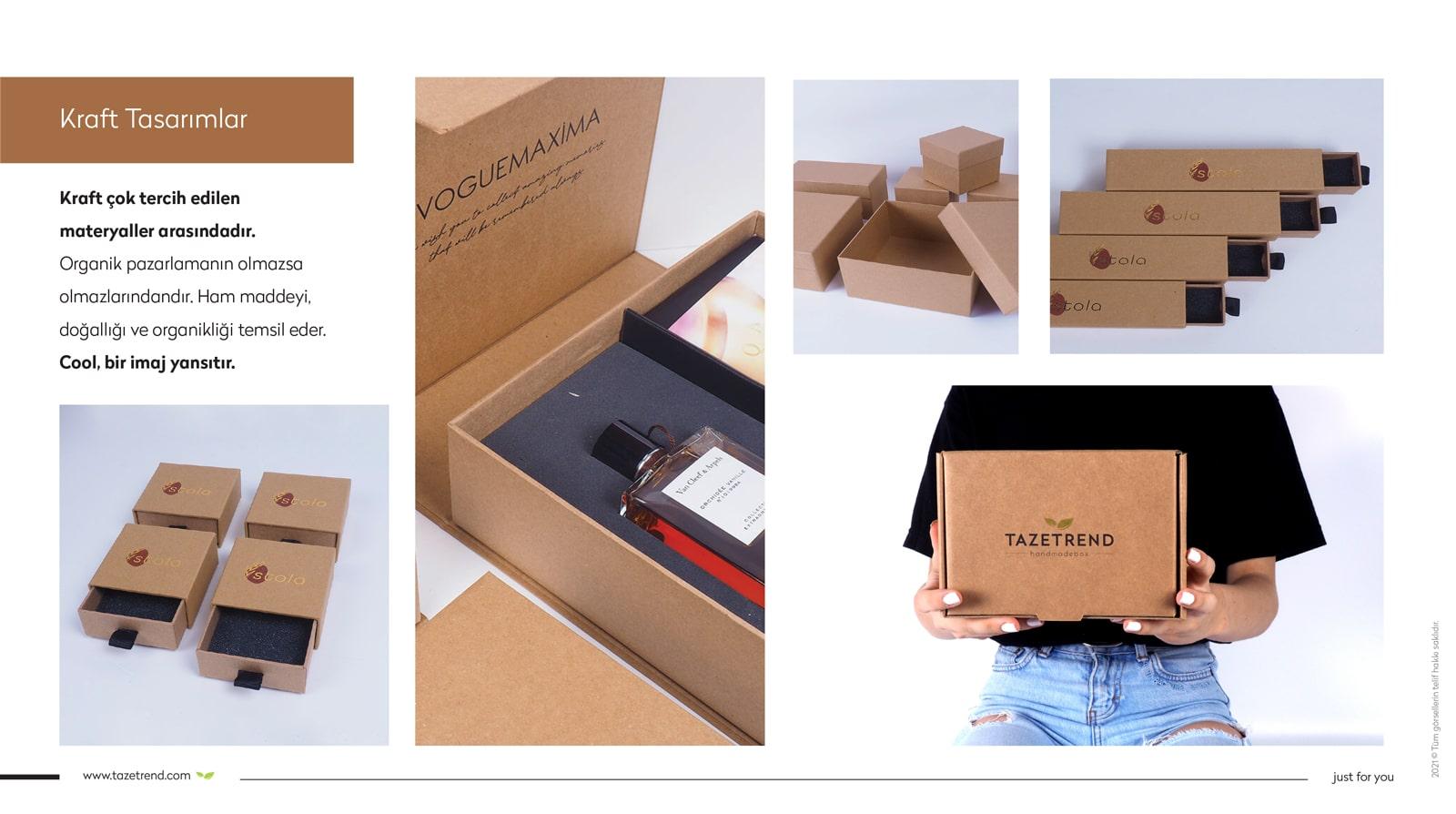 tazetrend e-katalog tasarım19