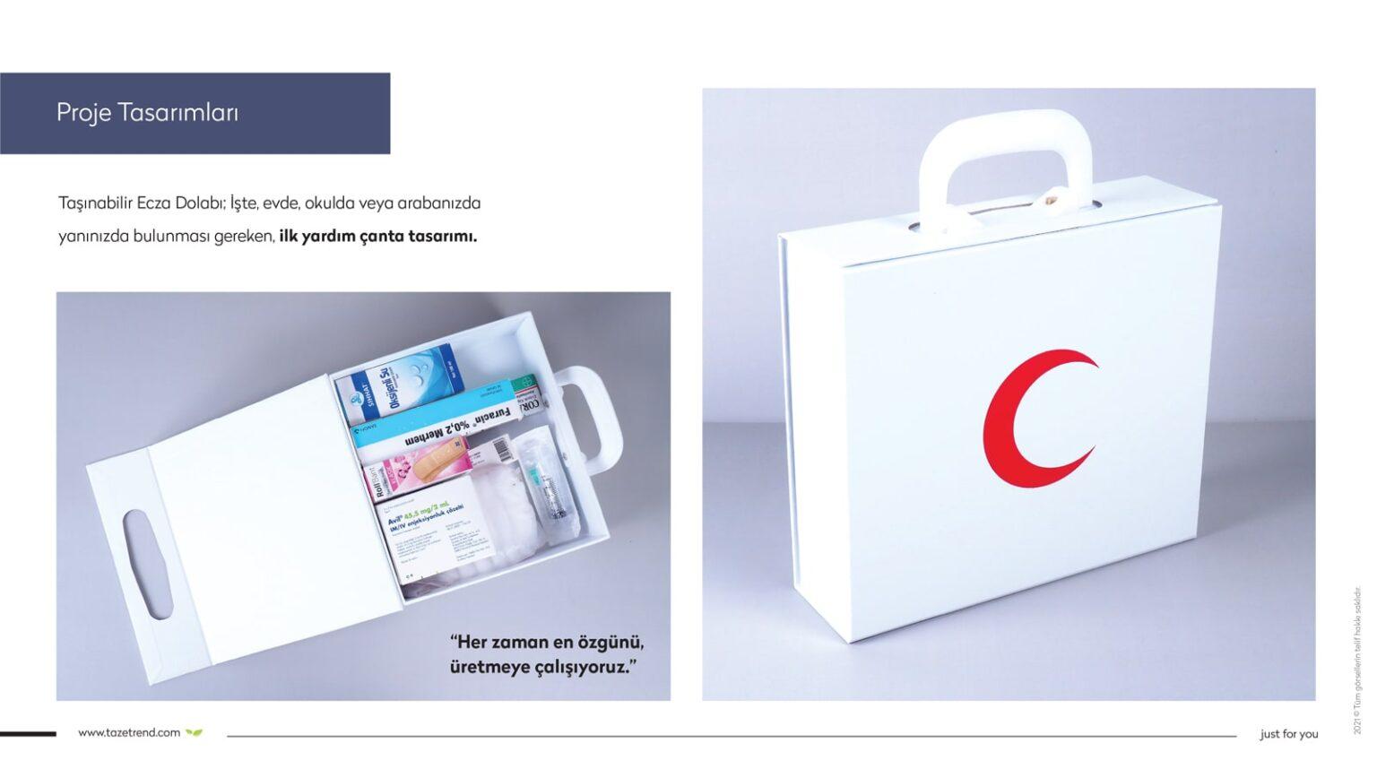 tazetrend e-katalog tasarım32