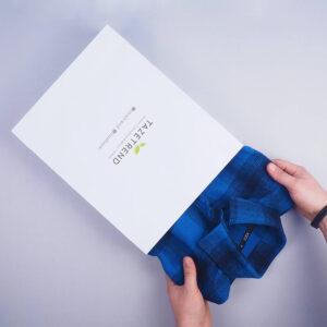 tekstil ürünleri için beyaz dosyalar