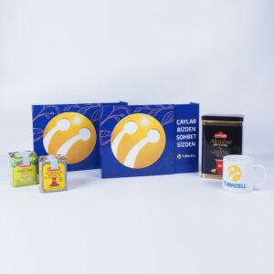 turkcell pr hediye kutu tasarımı4