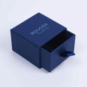 drawer form accessory box design