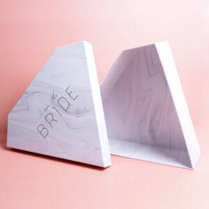 diamond bride kutu tasarımı