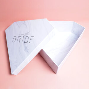 diamond bride kutu tasarımı2