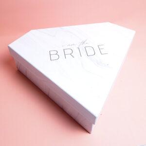 diamond bride kutu tasarımı3