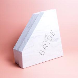 diamond bride kutu tasarımı4