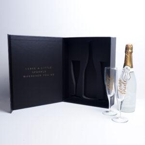 özel şampanya kutu tasarımı2