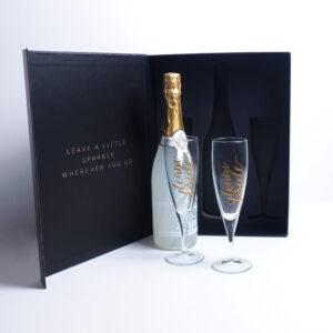 özel şampanya kutu tasarımı3