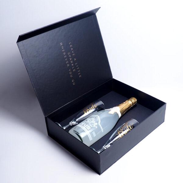 özel şampanya kutu tasarımı4