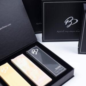 parfüm kutusu tasarımı2
