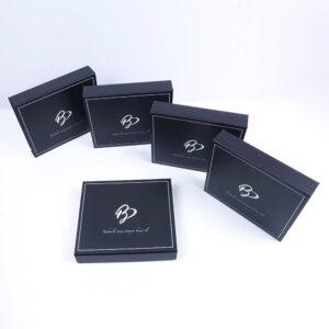 parfüm kutusu tasarımı3
