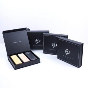 parfüm kutusu tasarımı4