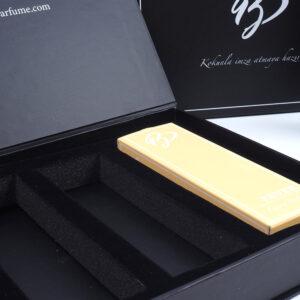 parfüm kutusu tasarımı5