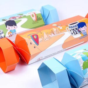 zeymotion special box designs2