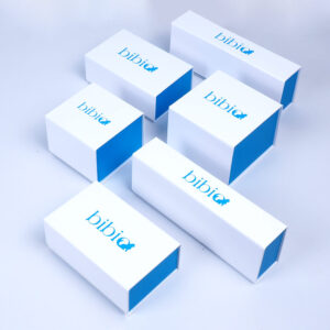 bibio ceramic marka özel tasarım kutular2