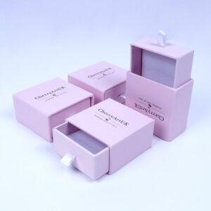 cherry art uk brand jewelry box with drawers3
