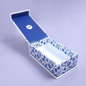 desenli takı kutusu tasarımı3