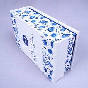desenli takı kutusu tasarımı5