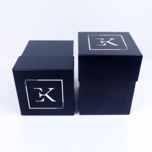 design studio marka kutu modeli
