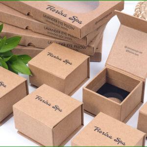 florina spa marka kraft kutu modelleri3