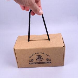 kraft bölmeli kutu modeli5