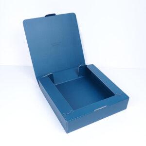 psc marka mikro kutu tasarımı