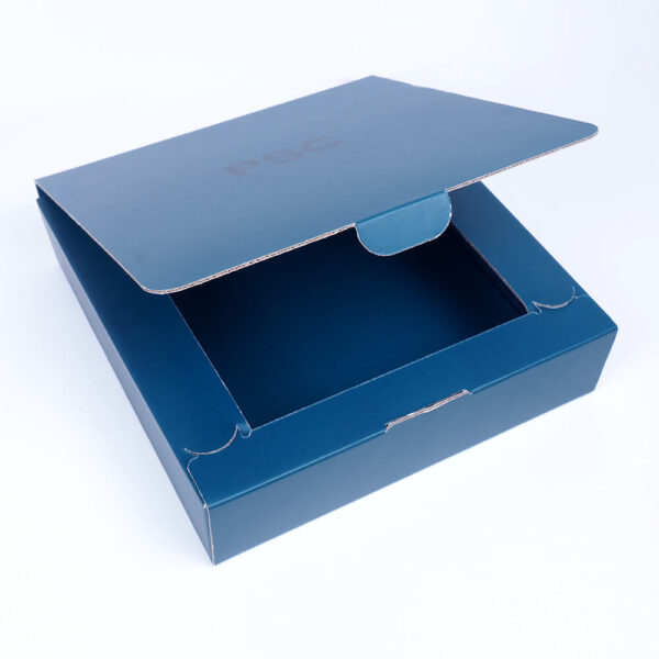 psc marka mikro kutu tasarımı2