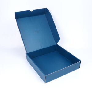 psc marka mikro kutu tasarımı3