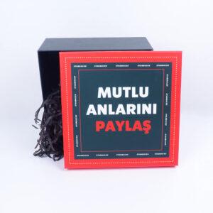 starbucks branded gift box4