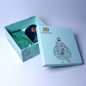 starbucks özel seri kutu tasarımı2