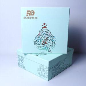 starbucks özel seri kutu tasarımı4