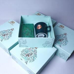 starbucks özel seri kutu tasarımı5