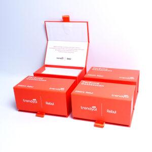trendyol markalı mıknatıslı kutu modeli3