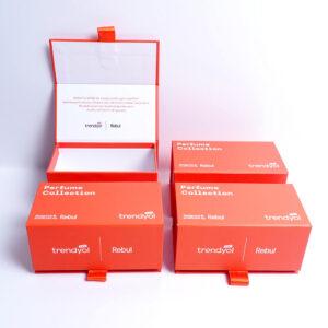 trendyol markalı mıknatıslı kutu modeli4