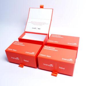 trendyol markalı mıknatıslı kutu modeli5