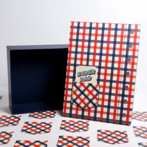 babalar gününe özel hediye kutuları3