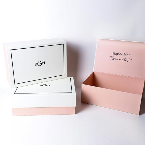 bgn fashion marka mıknatıslı kutu modeli3